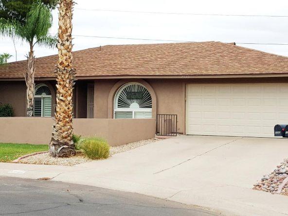 7540 E. Cannon Dr., Scottsdale, AZ 85258 Photo 1