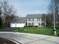Home for sale: 106 Kensington Pl., Saint Charles, IL 60175