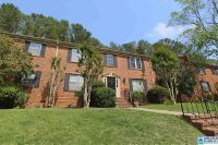 Home for sale: 2204-D Montreat Cir. #D, Vestavia Hills, AL 35216