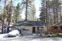 Home for sale: 1600 Laura St., Wrightwood, CA 92397