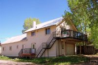 Home for sale: 300 S. Sharp St., Oak Creek, CO 80467