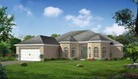 Home for sale: Ballasalla Loop, Savannah, GA 31407