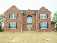 Home for sale: 23852 Yerkes Dr., South Lyon, MI 48178