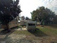 Home for sale: N. Lakefront Dr., Hernando, FL 34442