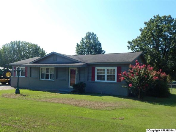 320 Gaines St. S.W., Attalla, AL 35954 Photo 1