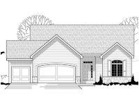 Home for sale: 12812 Spring Avenue, Kansas City, KS 66109
