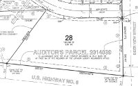 Home for sale: Lot 28 Tiffin Heights Part One, Tiffin, IA 52340