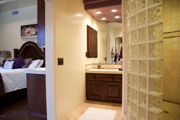 12285 E. Turquoise Avenue, Scottsdale, AZ 85259 Photo 124