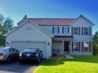 Home for sale: 4119 Osbron St., Plano, IL 60545