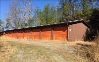 Home for sale: Hwy. 515, Blue Ridge, GA 30513