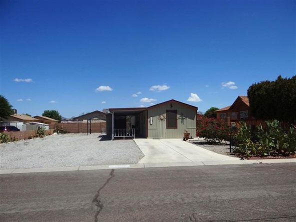 10437 S. Cyclone Ave., Yuma, AZ 85365 Photo 8