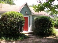 Home for sale: 313 Frizzell St., Athens, TX 75751