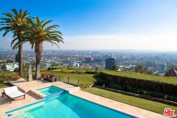 1380 Mockingbird Pl., West Hollywood, CA 90069 Photo 7