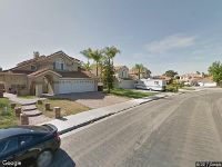 Home for sale: Thundersky Cir., Riverside, CA 92508