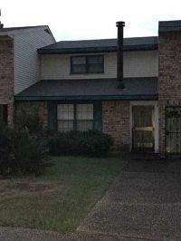 Home for sale: 9203 Green Forest Rd., Shreveport, LA 71118