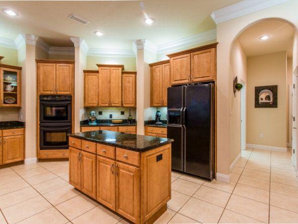641 Estates Dr., Gulf Shores, AL 36542 Photo 15
