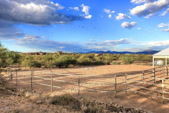 14128 E. Bramble Berry Ln., Scottsdale, AZ 85262 Photo 4