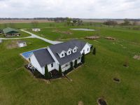 Home for sale: 2345 N. County Rd. 600 E., Mooreland, IN 47360
