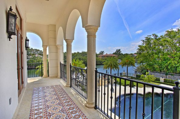 150 Edgewater Dr., Coral Gables, FL 33133 Photo 17