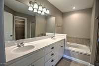 Home for sale: 5611 Dune Creek Trl, Panama City, FL 32404