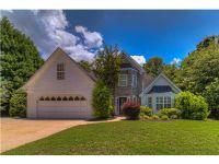 Home for sale: 3046 Cobblers Ct., Loganville, GA 30052