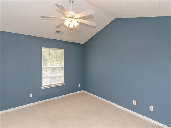16823 Timber Crossing Rd., Charlotte, NC 28213 Photo 20