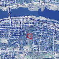 Home for sale: Tbd Portage, Houghton, MI 49931