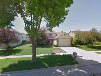 Home for sale: Prairie, Buffalo Grove, IL 60089