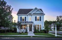 Home for sale: 113 Green Grass Rd., Summerville, SC 29483