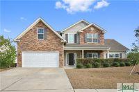 Home for sale: 2 Cross Gate Ct., Pooler, GA 31322