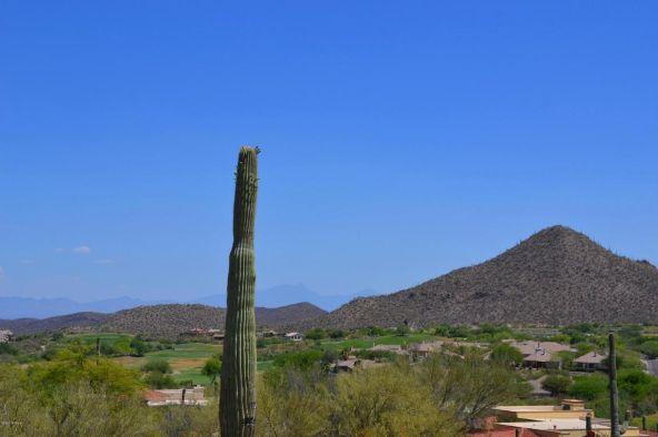 3641 W. Eagles View, Tucson, AZ 85745 Photo 3