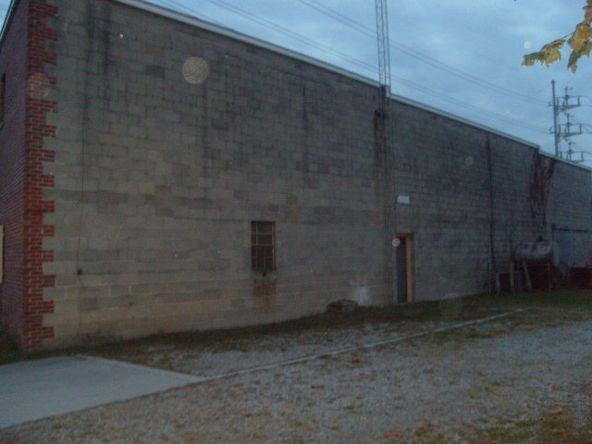 701 S. Grace St., Rocky Mount, NC 27803 Photo 11