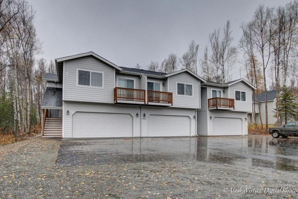 4700 S. Mainsail Avenue, Wasilla, AK 99654 Photo 18