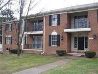 Home for sale: 29648 Middlebelt, Farmington Hills, MI 48334
