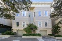 Home for sale: 2263-2269 Sacramento St., San Francisco, CA 94115