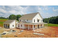 Home for sale: 1412 Aj Land Rd., Canton, GA 30015