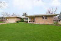 Home for sale: 1602 Carlisle Ln., DeKalb, IL 60115