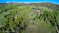 Home for sale: 1500 Owl Creek Ranch Rd., Aspen, CO 81611