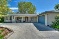 Home for sale: 420 El Dorado Dr. N.W., Albuquerque, NM 87114