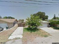 Home for sale: Hinkley, Stockton, CA 95215