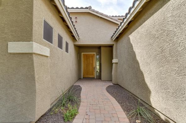 4143 E. Dubois Avenue, Gilbert, AZ 85298 Photo 43