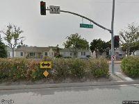 Home for sale: Cherry, Long Beach, CA 90807