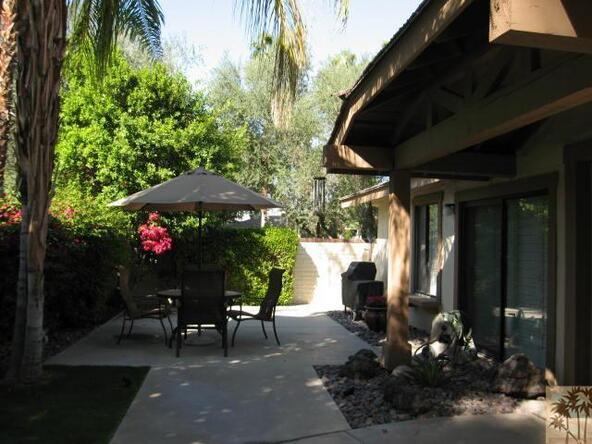 308 Gran Via, Palm Desert, CA 92260 Photo 14
