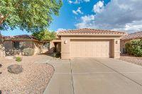 Home for sale: 24013 S. Starcrest Dr., Sun Lakes, AZ 85248