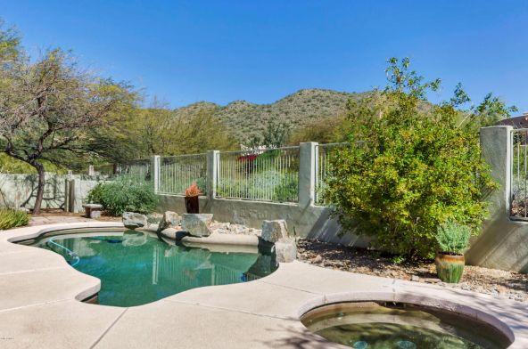 12365 N. 120th St., Scottsdale, AZ 85259 Photo 25
