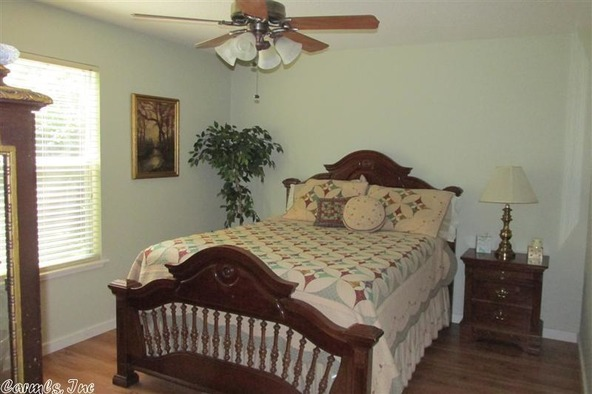 260 S. Chinkapin Dr., Heber Springs, AR 72121 Photo 29