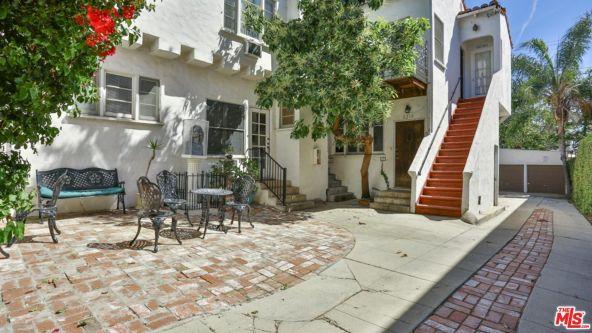 8214 Norton Ave., Los Angeles, CA 90046 Photo 40