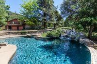 Home for sale: 5335 Darrah Rd., Mariposa, CA 95338