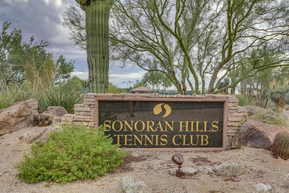 3060 N. Ridgecrest --, Mesa, AZ 85207 Photo 33