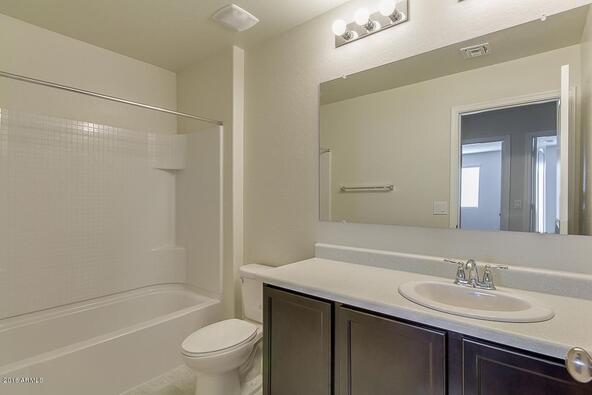 5892 E. Oasis Blvd., Florence, AZ 85132 Photo 30